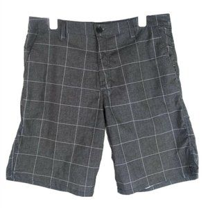 Ripcurl Mens Boardwalk Series Hybrid Shorts 36